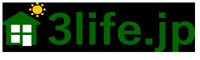 サンライフ  3life.jp | 弘前市にある学生向け賃貸アパート専門の不動産会社です | 弘前大学・弘前学院大学・東北女子大学・弘前医療福祉大学 短期大学